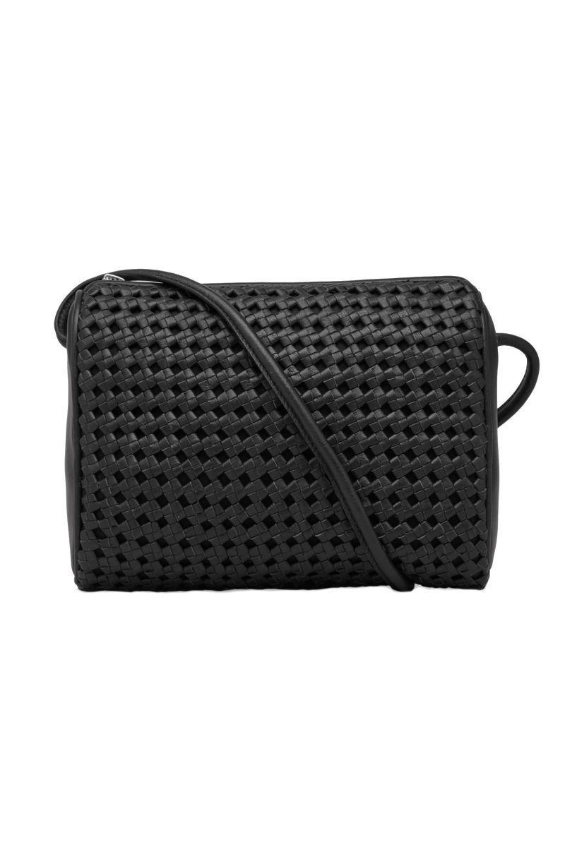 Click to Buy COS Bag
