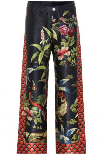 Click to Buy F.R.S.-Pyjama-Trousers