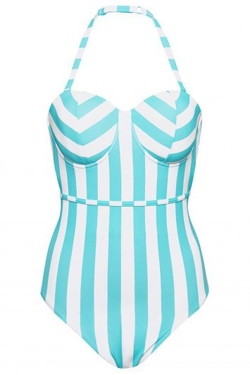 Click to Buy Figleaves-Swimsuit-Stripe