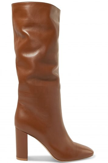 Click to Buy Gianvito-Rossi-Boots