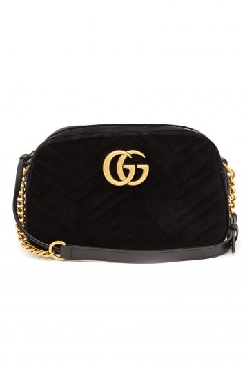 Click to Buy Gucci-Crossbody
