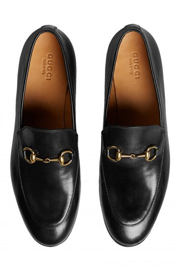 Click to Buy Gucci-Loafers-2