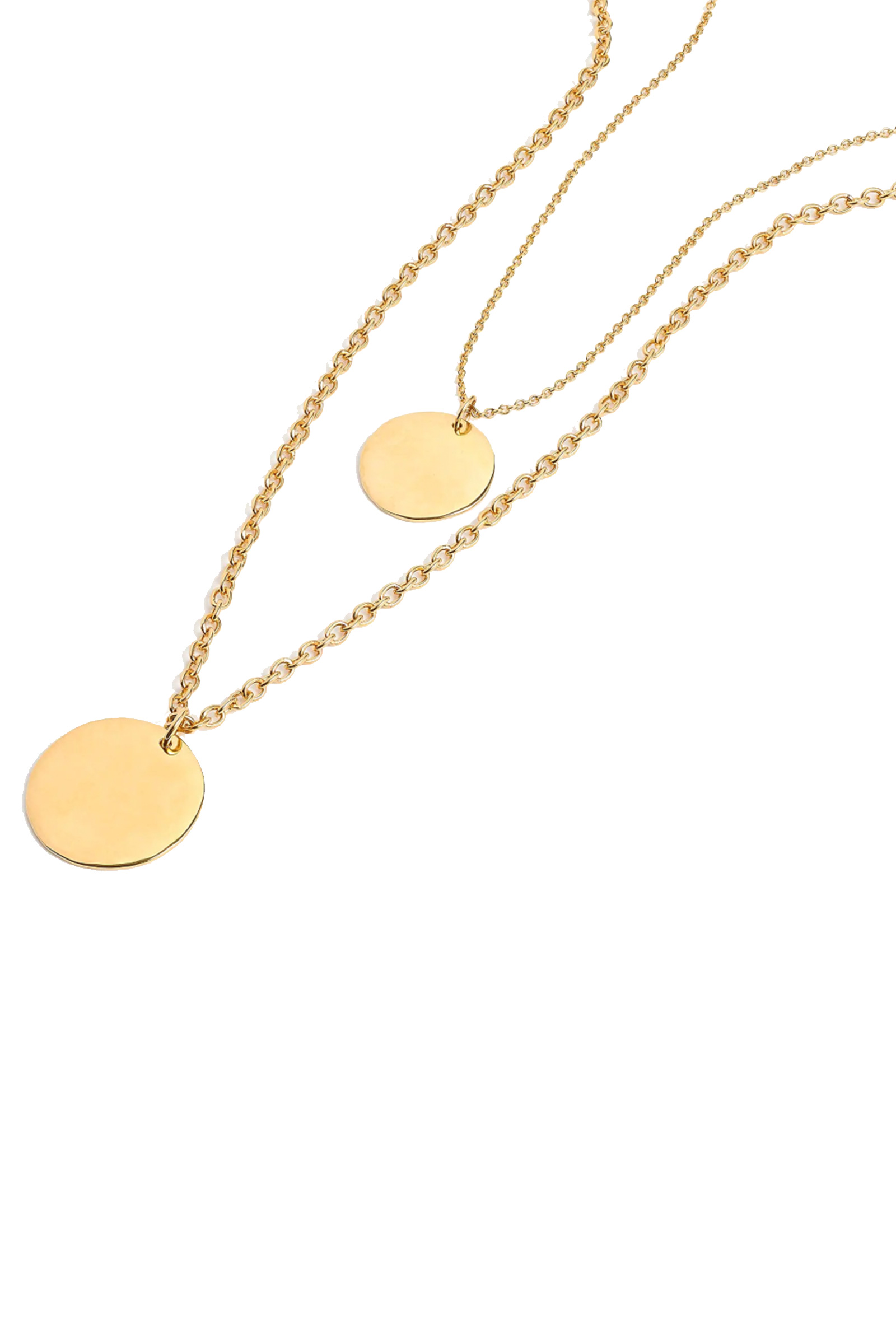 Click to Buy J.-Crew-Necklace