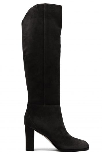 Click to Buy Jimmy-Choo-Boots
