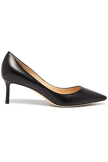 Click to Buy Jimmy-Choo-Court
