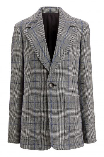 Click to Buy Joseph-Blazer-2