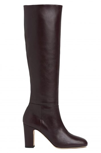 519d461739b Our Obsession: You can now discover an edit of the best knee-high boots.