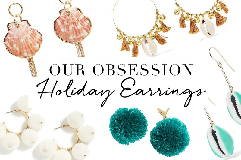 Landscape-holiday-earrings