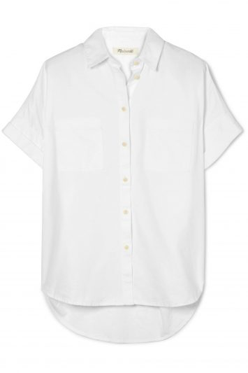 Click to Buy Madewell-Shirt