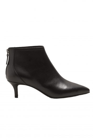 Click to Buy Mango-Boots