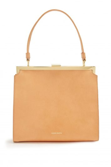 Click to Buy Mansur Gavriel