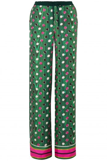 Click to Buy Mary-Katrantzou-Pyjama-Trousers