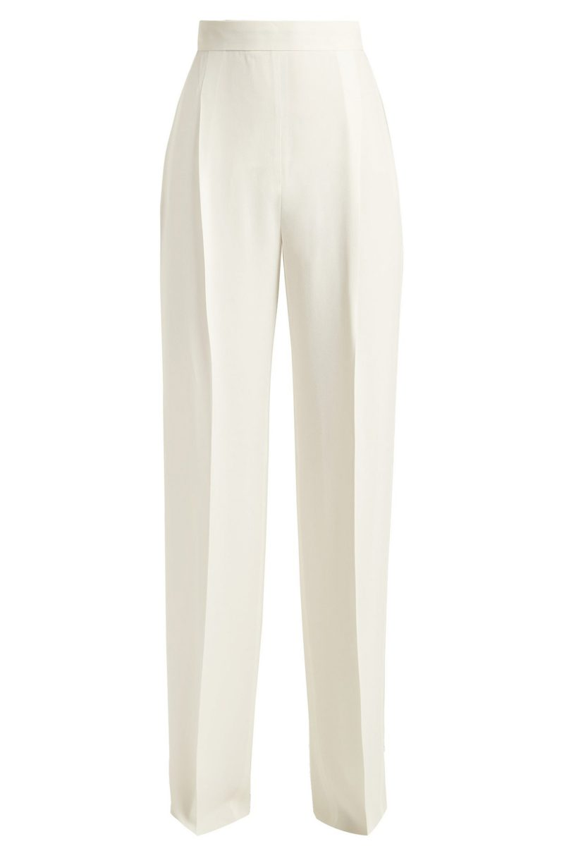Click to Buy Max-Mara-Trousers