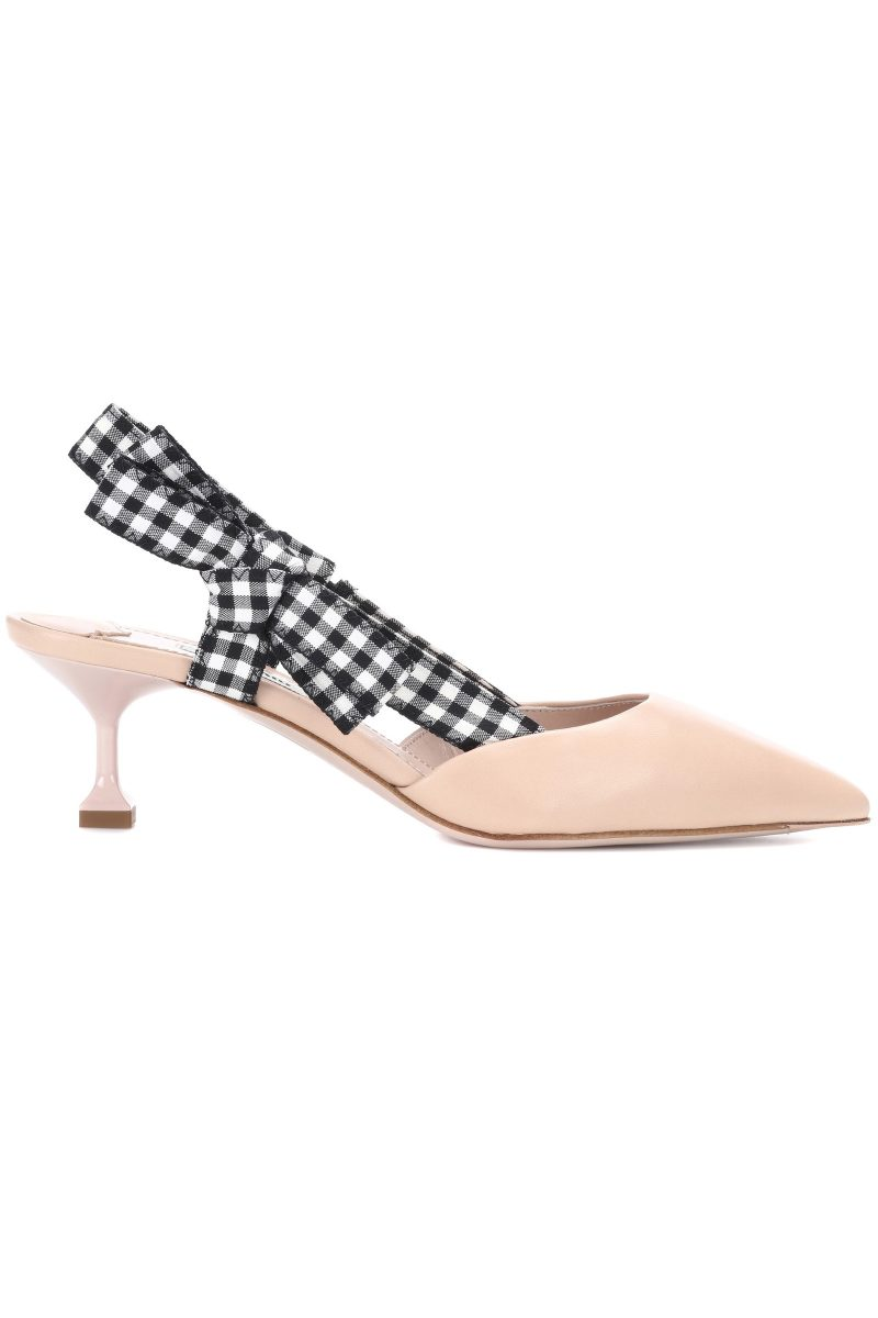 Click to Buy Miu-Miu-Slingbacks