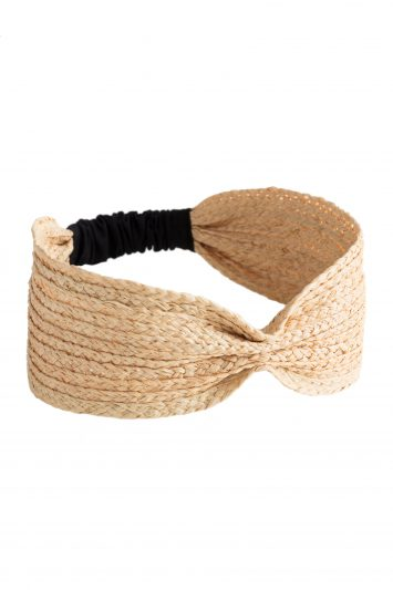Click to Buy & Other Stories Headband