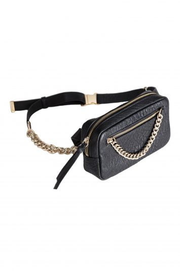 click to buy & other stories belt bag
