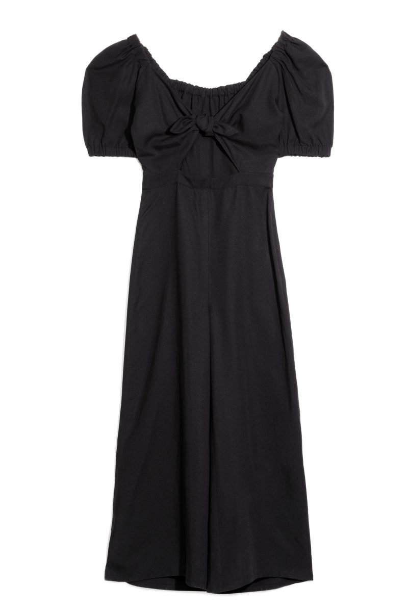 Click to Buy & Other Stories Jumpsuit