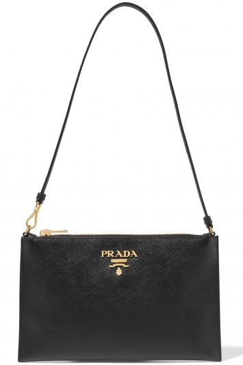 Click to Buy Prada-Bag