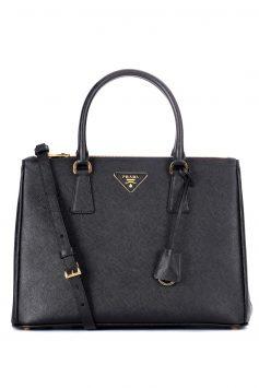 Click to Buy Prada Bag