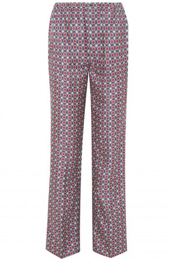 Click to Buy Prada-Pyjama-Trousers