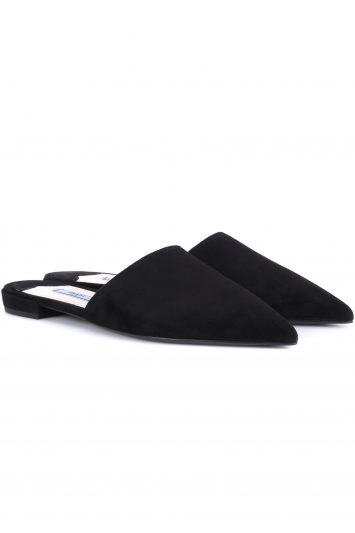 Click to Buy Prada-Slippers