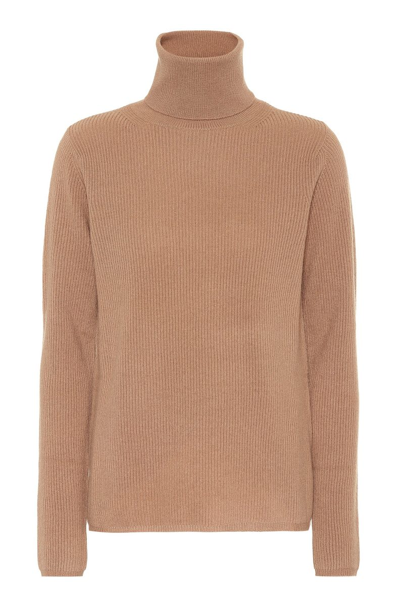 Click to Buy S Max Mara Jumper
