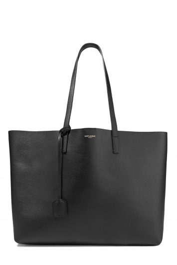 Click to Buy Saint Laurent Tote Bag