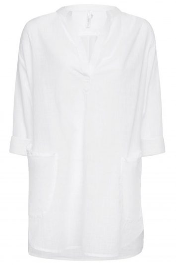 Click to Buy Seafolly-Boyfriend-Shirt