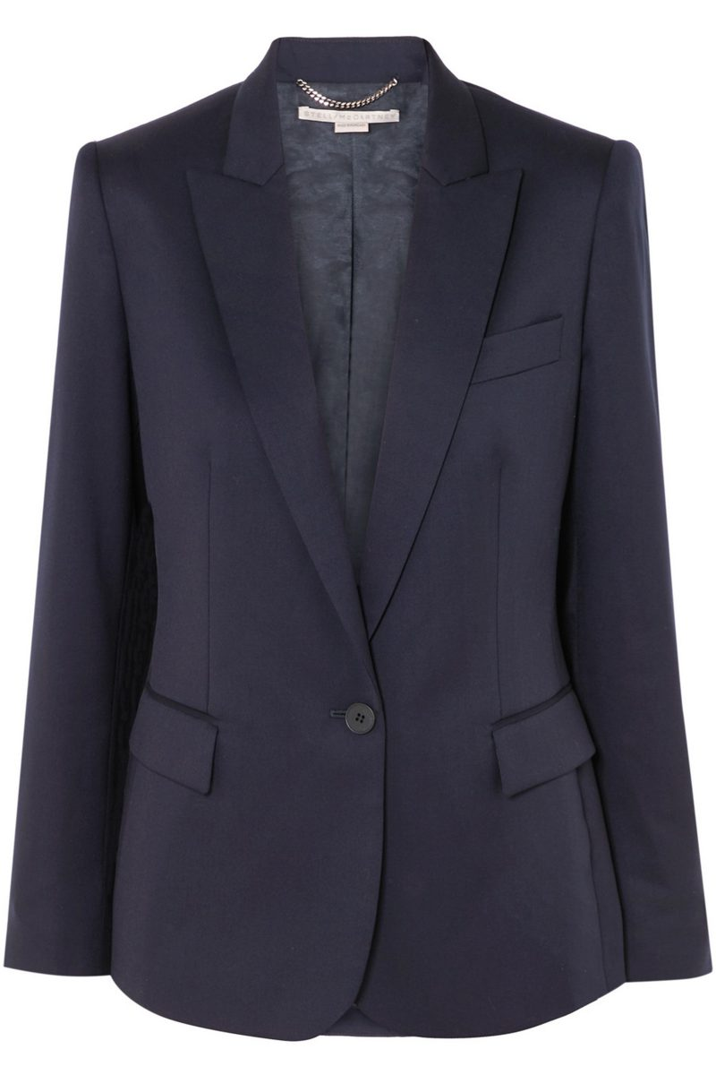 Click to Buy Stella-McCartney-Blazer