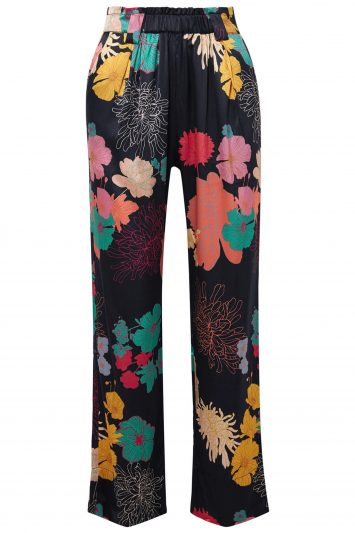 Click to Buy Stine-Goya-Pyjama-Trousers