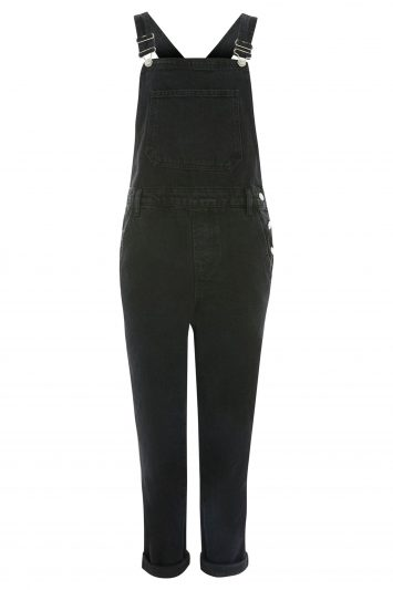 Click to Buy Topshop Dungarees