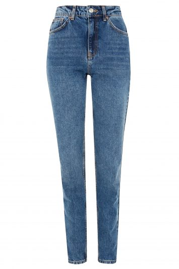 Click to Buy Topshop-Mom-Jeans