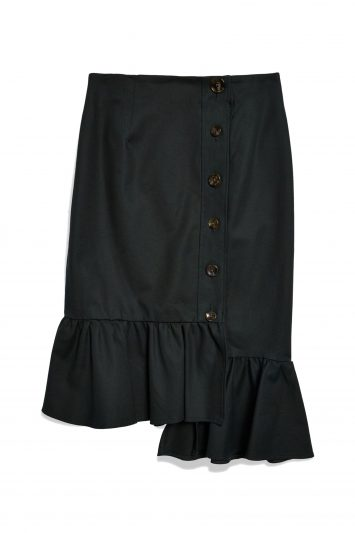 Click to Buy Topshop Skirt