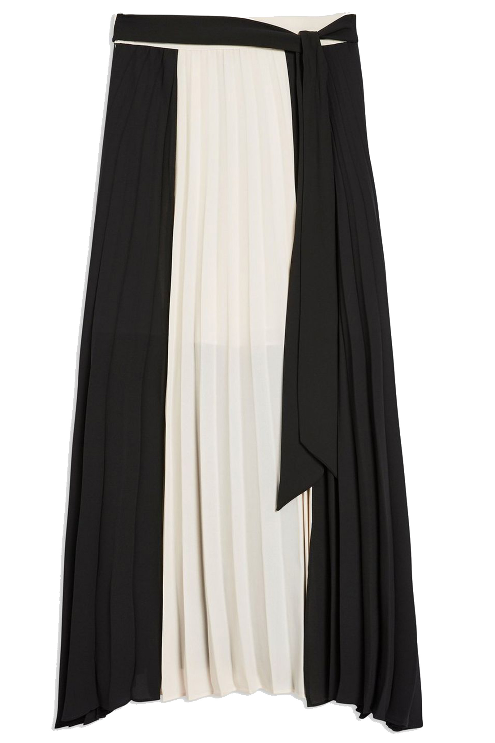 Click to Buy Topshop-Midi Skirt