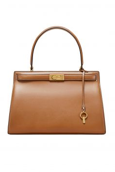 Click to Buy Tory Burch Bag