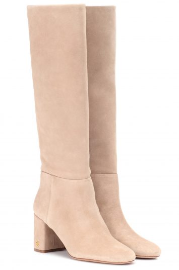 Click to Buy Tory-Burch-Boots