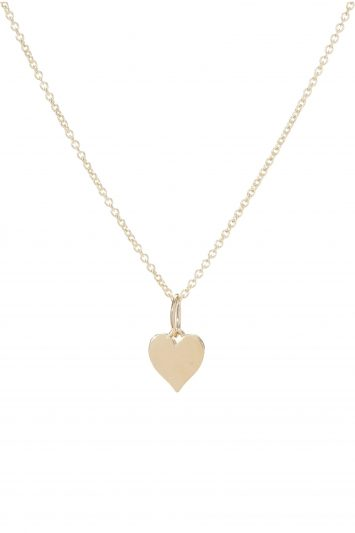 Click to Buy Sydney Evan Necklace
