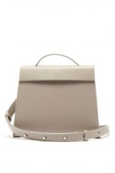 Click to Buy Aesther Ekme Bag