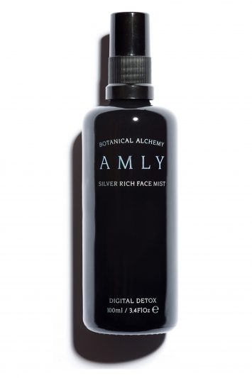 Click to Buy AMLY Digital Detox Face Mist