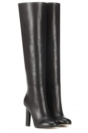 Click to Buy Victoria-Beckham-Boots