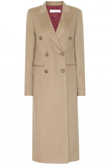 Click to Buy Victoria-Beckham-Cashmere-Coat