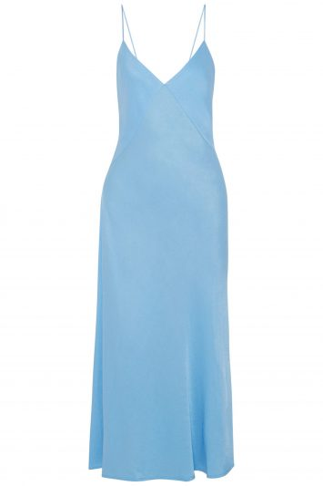 Click to Buy Victoria-Beckham-Slip-Dress