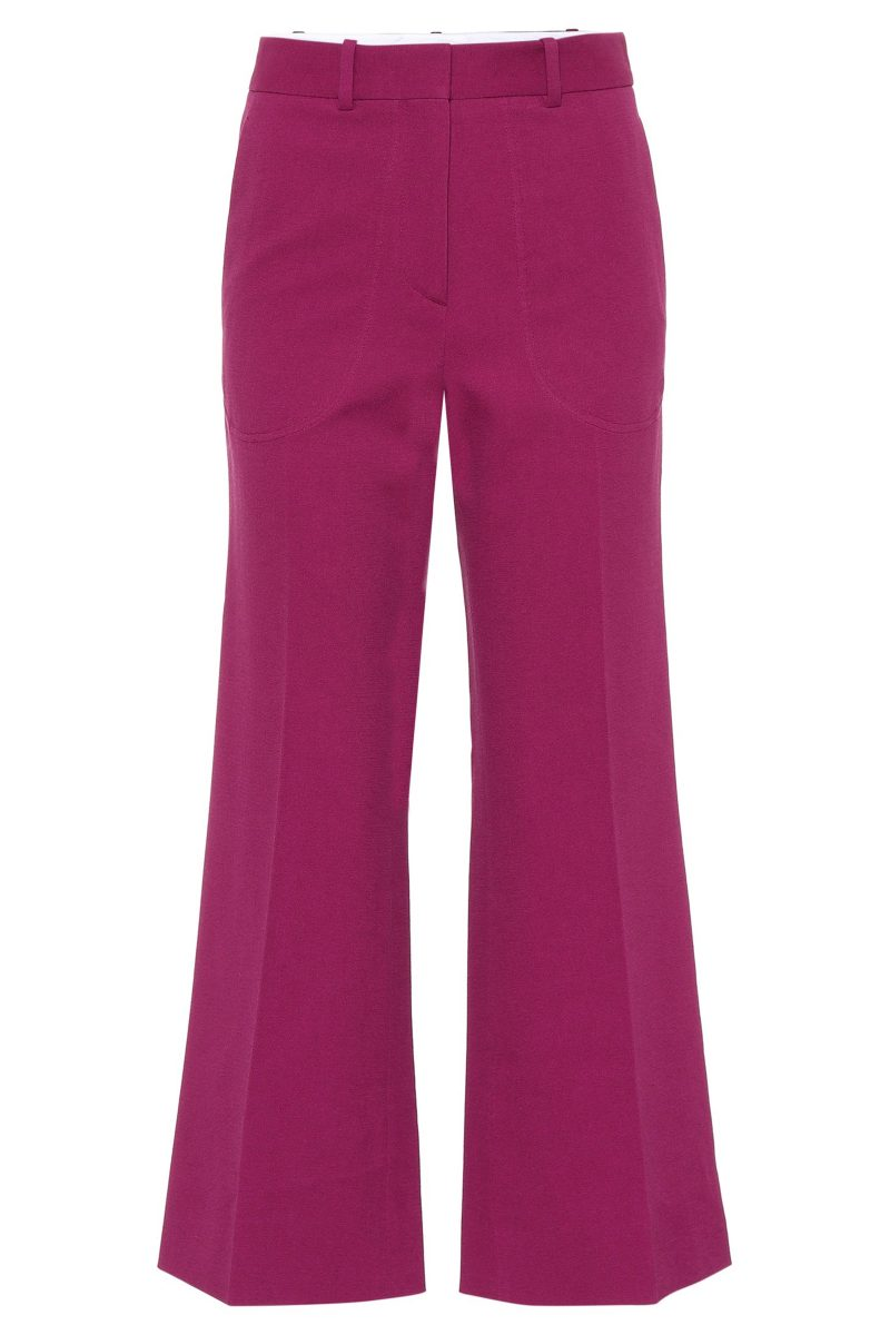 Click to Buy Victoria-Beckham-Trousers
