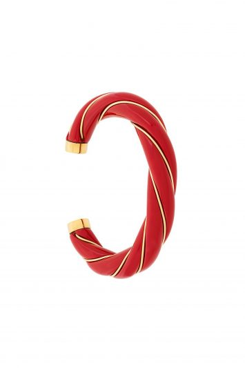 click to buy Aurelie bidermann bracelet