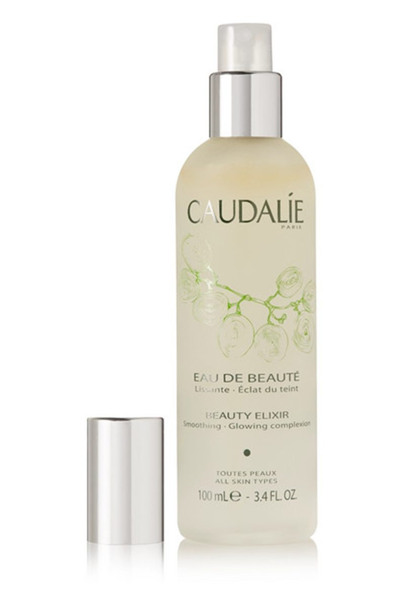 click to buy caudalie beauty elixir mist