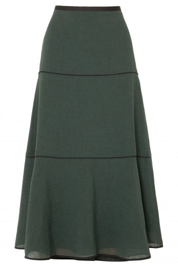 click to buy cefinn skirt
