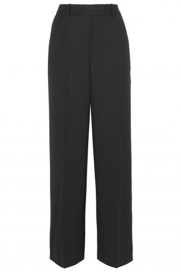 click to buy cefinn trousers