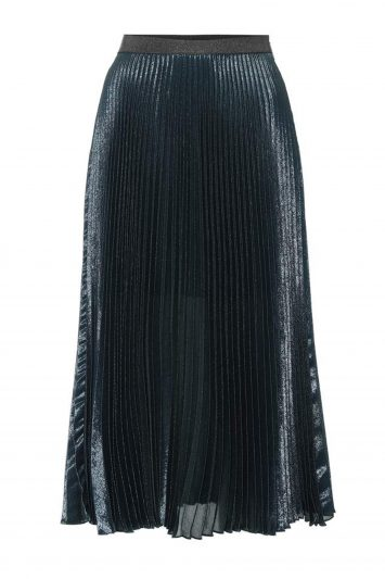 Click to Buy Christopher Kane Skirt