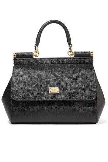 Click to Buy Dolce & Gabbana Bag