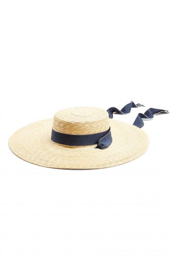 click to buy Filu Hat